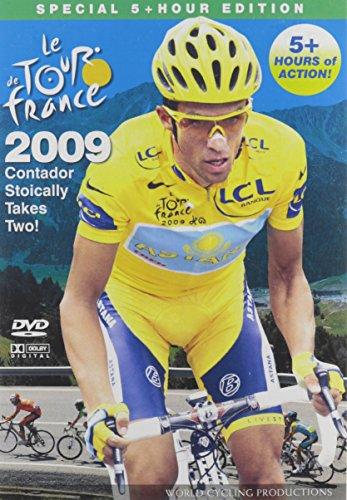 (Le Tour de France 2009)