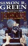 Deathstalker (GOLLANCZ S.F.)
