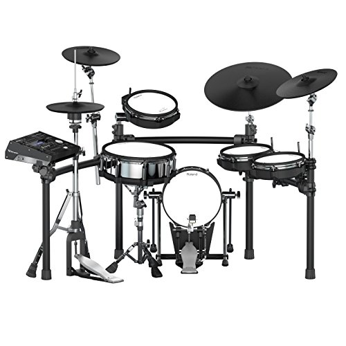 Roland TD-50K Electronic Drum