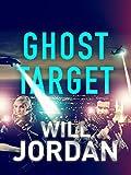 Bargain eBook - Ghost Target