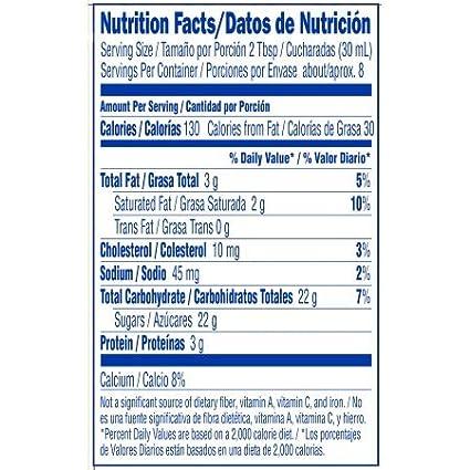 Amazon.com : PACK OF 12 - Nestle La Lechera Sweetened Condensed Milk ...