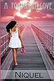 img - for A Forbidden Love (The Forbidden Series) (Volume 1) book / textbook / text book