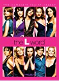 The L Word: The Complete Fourth Season