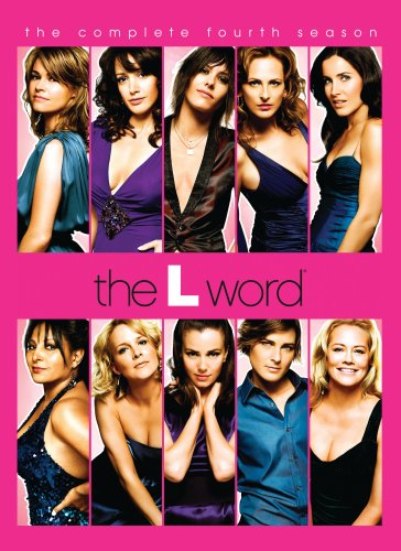 The L Word: Season 4 by Paramount