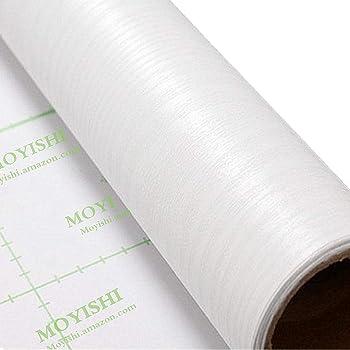 Amazon Com Magic Cover Adhesive Vinyl Contact Paper For