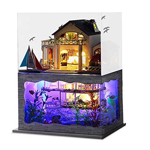 Dolls House Miniature - 9