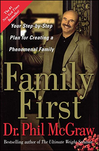 Family First: Your Step-by-Step ...