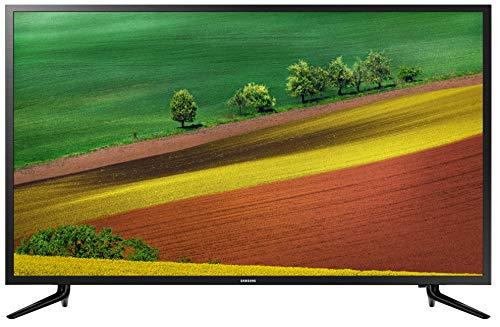 Samsung Series 4 HD Ready LED TV UA32N4010AR