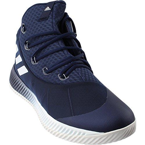 Adidas Energia Sm Rimbalzo Bb Blu Nba