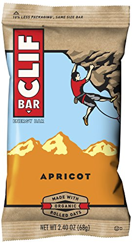clif-bar-energy-bar-apricot-24-ounce-protein-bar-12-count
