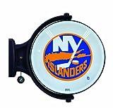 NHL New York Islanders Revolvi
