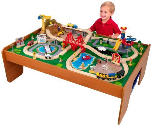 kidkraft-ride-around-train-set-and-table