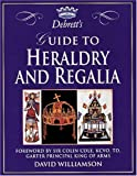 Debrett s Guide to Heraldry and Regalia