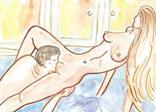 sex art photos
