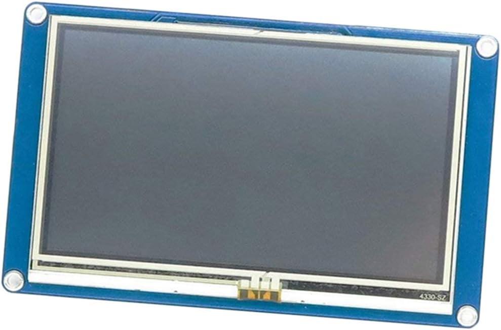 Plastic F//B Rib SANYO Denki 9GA1212S4001 DC Fan Sq120x25mm 12VDC 7.32W 113CFM Tach