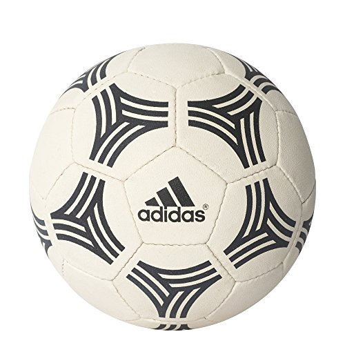adidas Tango Allaround Balón de Fútbol d0c2c5590c468