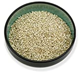 ORGANIC BOLIVIAN QUINOA - HEIRLOOM QUALITY 25 LB