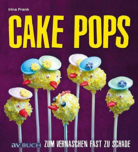 cake-pops-zum-vernaschen-fast-zu-schade