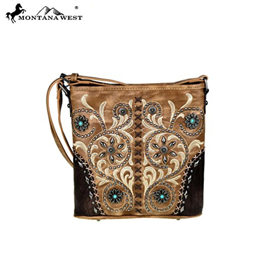 montana-west-cross-body-embroidered-boot-scroll-flower-concho-messenger-bag-purse-brown