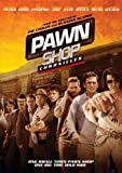 Pawn Shop Chronicles by ANCHOR BAY by Wayne Kramer