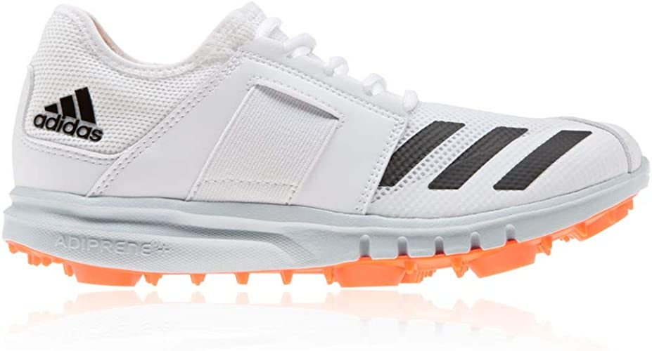 adidas howzat junior cricket shoes off 51% - www.usushimd.com