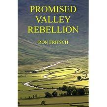 Promised Valley Rebellion