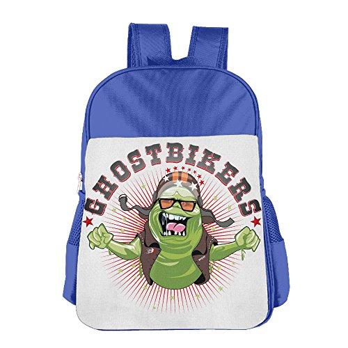 ufbdjf20-fashion-slimer-childrens-shoulders-bag-royalblue