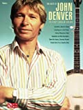 The Best of John Denver, John Denver, 160378960X