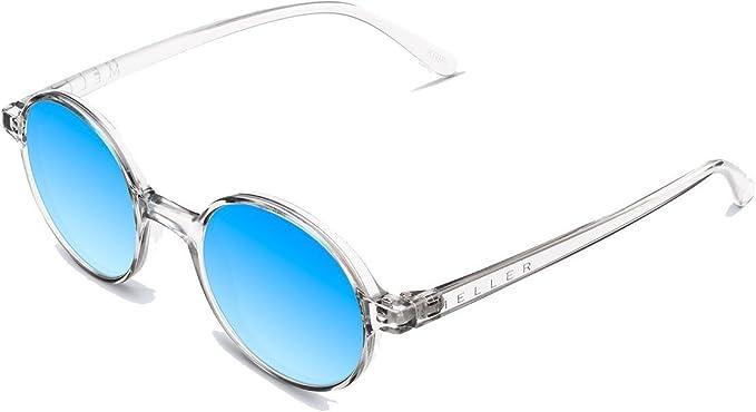 Meller Kribi Minor Sky Gafas de Sol UV400 Unisex