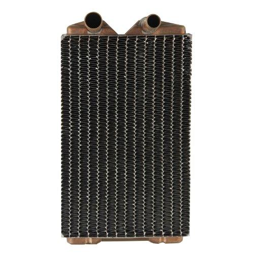 Spectra Premium 94530 Heater Core (Toronado Heater Core Oldsmobile)