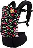 Tula Ergonomic Carrier - Betty - Toddler