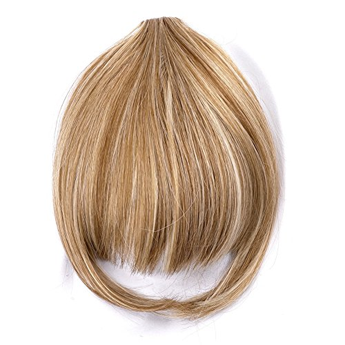 TY Hermenlisa Synthetic Extensions Resistant Zooey Blonde product image