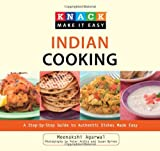 Indian Cooking, Meenakshi Agarwal and Tracy Cox, 1599216183
