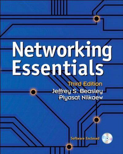 networking-essentials