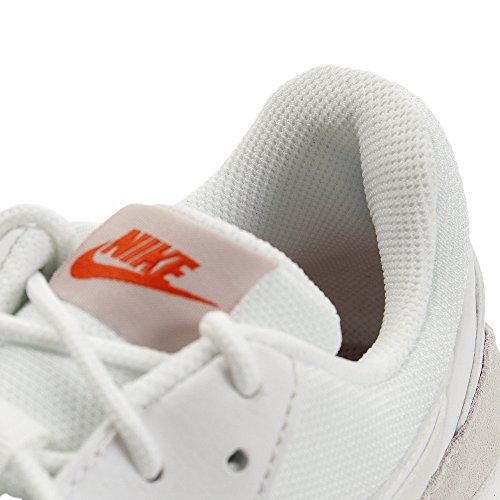 Orange Multicolore Compétition Wmns Femme Nostalgic White Running White summit De 101 team Air Chaussures summit Max Nike UzS1c0c