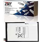 ZTHY®4450mAh SAMSUNG Battery 4 GALAXY Tab 3 8.0 T310 T311 T315 T4450E SP3379D1H