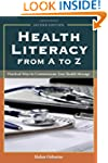 Health Literacy From A To Z: Practica...
