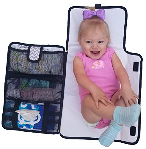 Best All In One Stroller System - 7