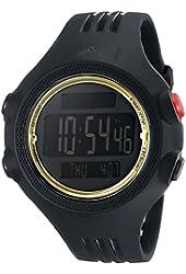 adidas originals Watches Men's Questra Watch