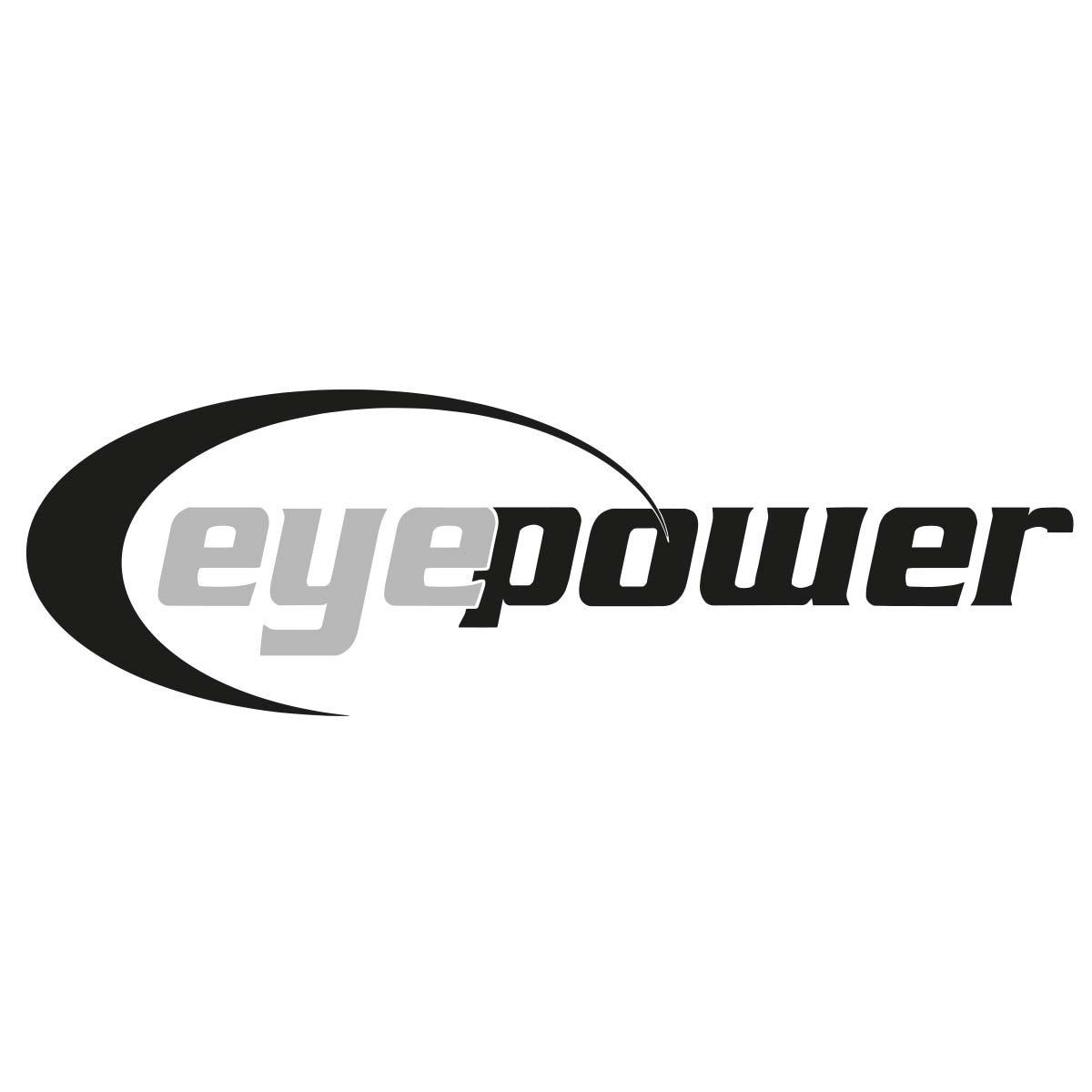 Eyepower 52L Einkaufstrolley Kühlfach Faltbarer Einkaufsroller 100x43x38cm Shopping Trolley Trolley Trolley Einkaufswagen Shopper Grau B07DXHJXX6 Einkaufstrolleys 5f9145
