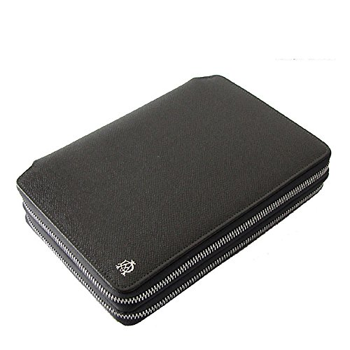 Dunhill Organiser by Dunhill