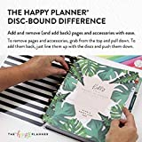 me & my BIG ideas The Happy Planner - Life is