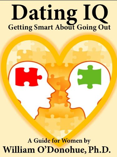 IQ dating roliga profiler för dating webbplatser