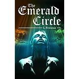 The Emerald Circle : A Woman's Adventure Novel (International Mystery & Crime)