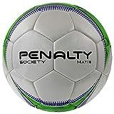 EsporteAventura e Lazer Esportes com Bola Futebol Americano 7f89600a71649