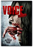 Voice (Unrated)