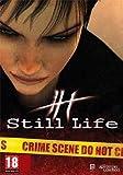 Still Life  [Téléchargement]