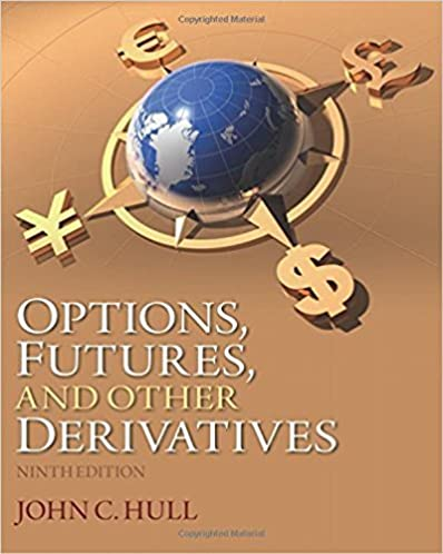 options futures and other derivatives 9th edition john c hull rh amazon com Manual J Example ACCA Manual S. Elite
