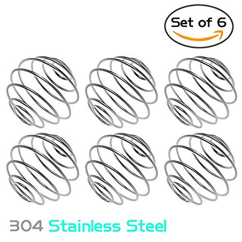 nlife-6pcs-stainless-steel-mixing-balls-replacement-wire-whisk-for-shaker-cup-bottle-mixers