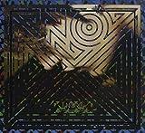 2集 - No.X (韓国盤) [CD]